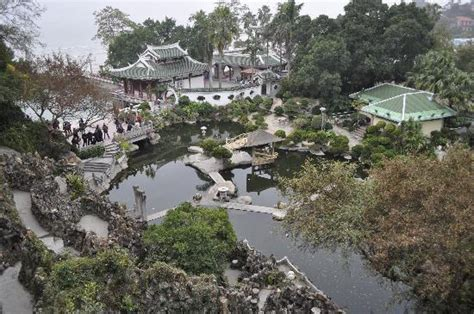 Haiwan Park (Xiamen, China): Top Tips Before You Go   TripAdvisor