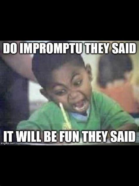 Debate Memes - memes debate 28 images policy debate what people think