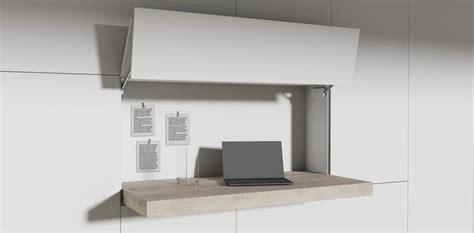 Bureau In Kastenwand by Inbouw Kastenwand Op Maat Design Meubels Op Maat