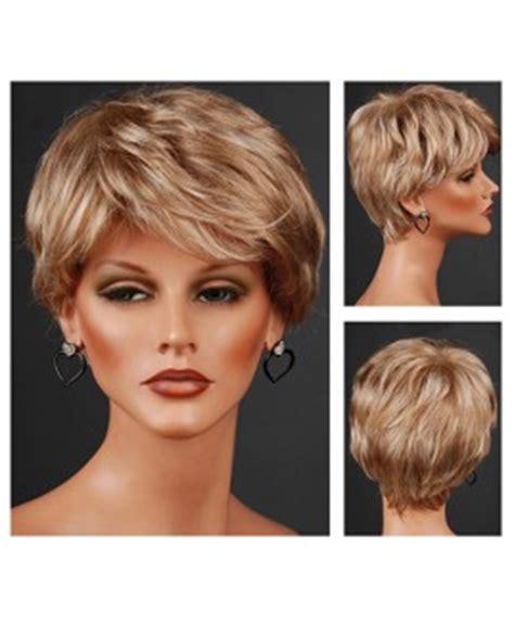 Wg11 Wig mannequin wigs subastral inc subastral