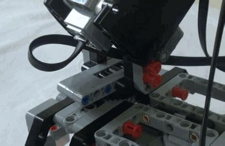 membuat robot arm anak kesayangan belajar membuat robot arm h 25 dari ev