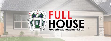 full house property management we manage rental properties full house property management