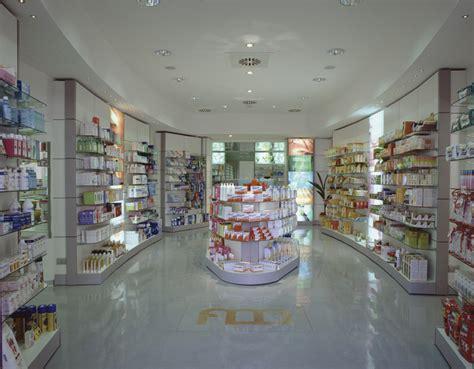 arredo farmacie arredo farmacia planners one