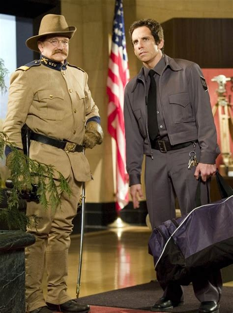film comedy ben stiller 128 best images about night at the museum on pinterest