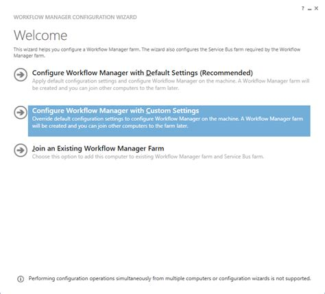 sharepoint 2013 workflow step by step fixing sharepoint installing and configuring workflow