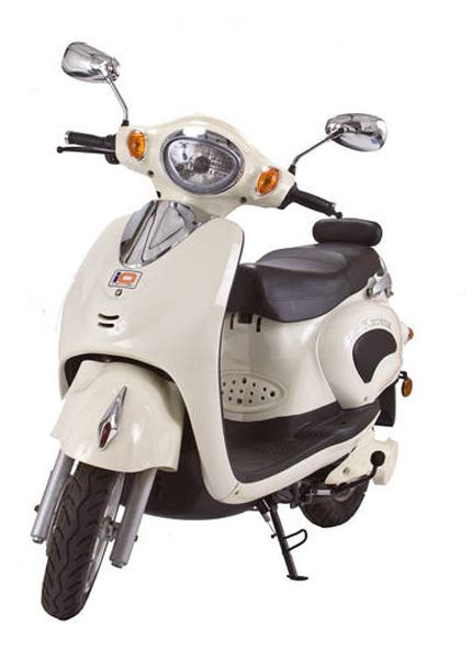 Motorrad Mieten Florenz by Gebrauchte Und Neue Electrack Florenz Motorr 228 Der Kaufen