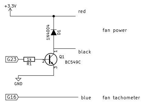 how to wire 3 and desk fan wiring diagram wiring diagram