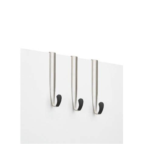 Bathroom Door Hooks by Umbra The Door Hook Rack In The Door Hooks