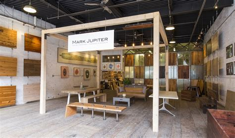 nyc woodworking class nyc s newest shake shack features reclaimed furniture by