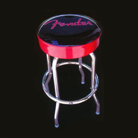 Fender Bar Stool 30 by Fender 30 Bar Stool