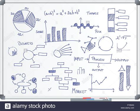 whiteboard math stock photos whiteboard vector diagram formula gallery how to guide and refrence