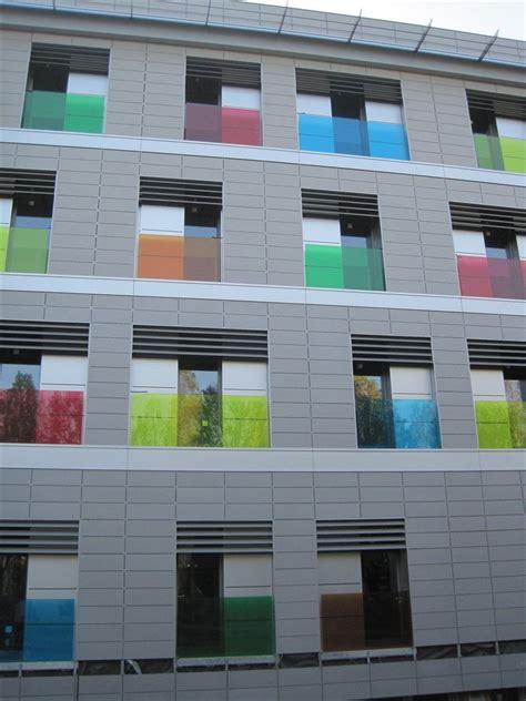 appartamento studenti bologna residenza per studenti quot il villaggio fanciullo