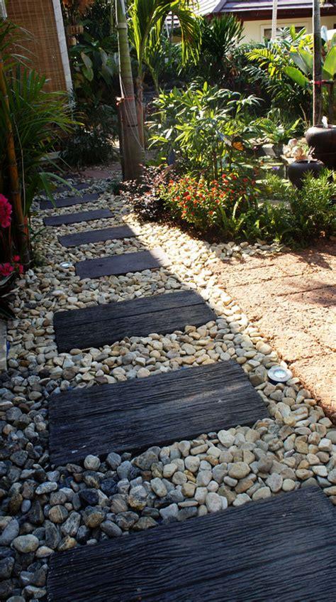 turn your boring thai garden into a tropical oasis thai garden design