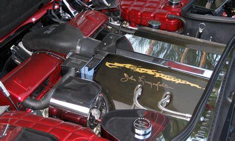 how do cars engines work 2002 chevrolet corvette navigation system 2002 chevrolet corvette 427 stage 4 lingenfelter twin turbo 16197