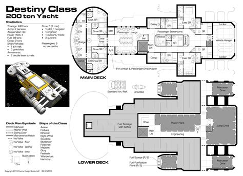 spaceship floor plan generator 100 spaceship floor plan generator floor plan