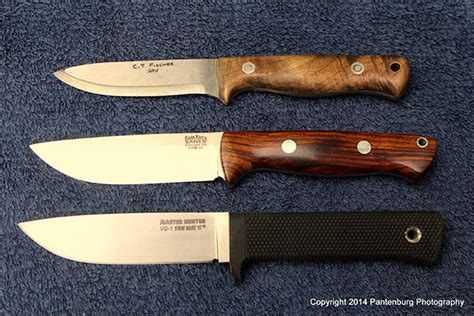 best drop point knife chose the best point for a survival and or bushcraft knife
