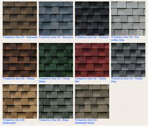 shingle colors duration shingles colors images