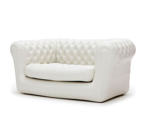 blofield couch blofield sofa aufblasbares sofa mbelideen blofield couch