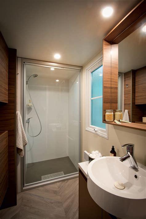 Meuble Mobil Home by Mobil Home Irm 2019 Constructeur De Mobil Homes