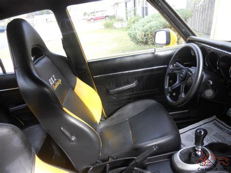 mazda rx2 interior mazda rx2 1973