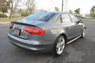used 2013 audi a4 prestige at eurospeed imports