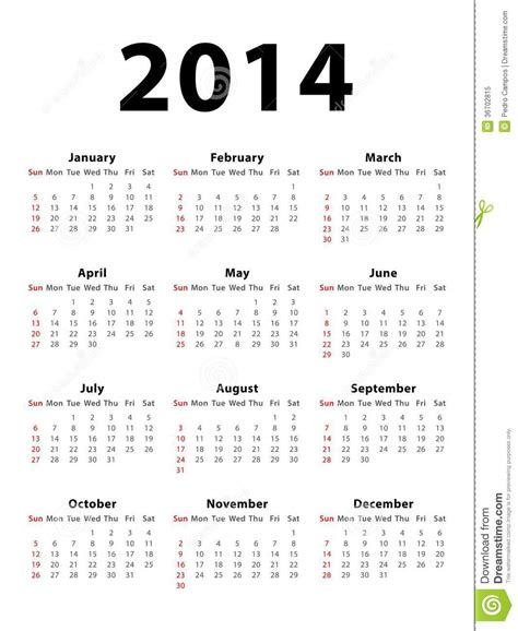 printable calendar week starting saturday calendar starting on saturday calendar template 2016