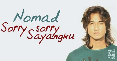film malaysia hello mr perfect sorry sorry sayangku nomad ost hello mr perfect tv3