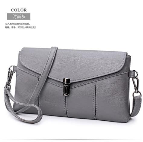 Grosir Tas Import Batam Kt21277sn Gray Tas Selempang Handbags jual b3321 gray tas selempang import grosirimpor
