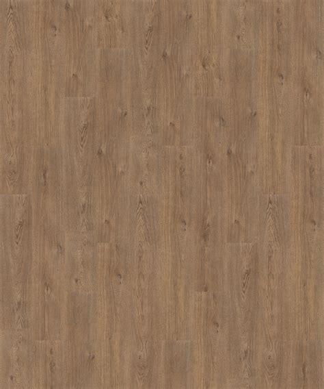White Wash Wood Rev 234 Tement De Sol Allura Flex Wood Lvt En Lames Forbo
