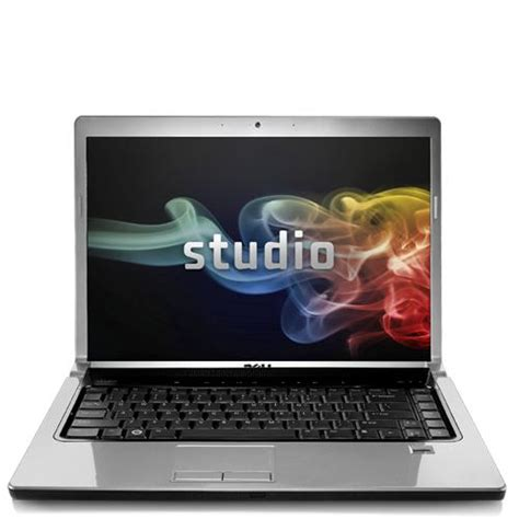 Support For Studio 1558 Overview Dell Us