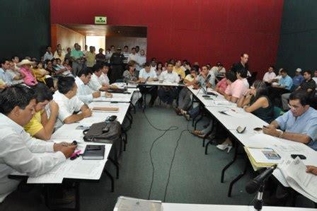 hacienda huila impuesto exenci 243 n de impuestos al atl 233 tico huila 191 autogol de la