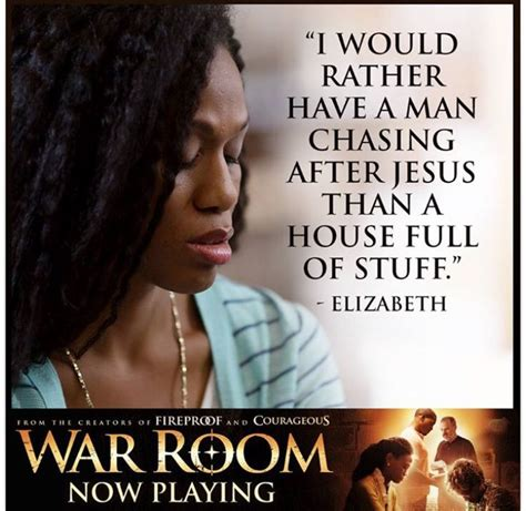 the room documentary 29 best war room images on prayer room prayer closet and bible scriptures