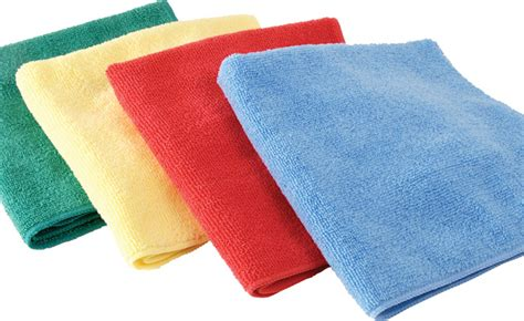 Can You Shoo A Microfiber by 7 Affordable Car Cleaning Products You Definitely Need