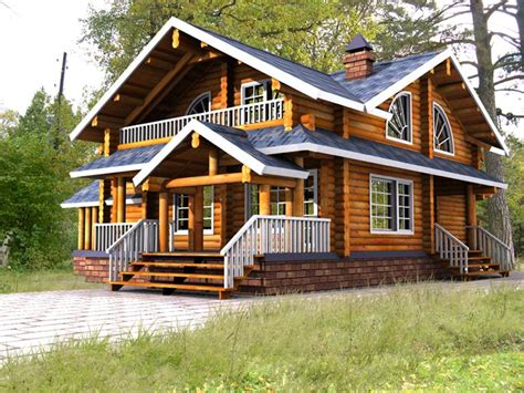 wood cabin homes wood house modern ideas wooden houses cabin and woods