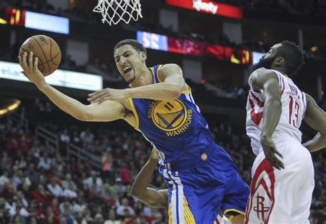 Warriors Tickets Giveaway - win tickets to watch the warriors take on the rockets warriors world