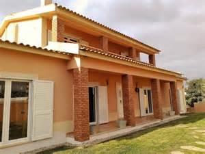 vente portugal achat villa portugal