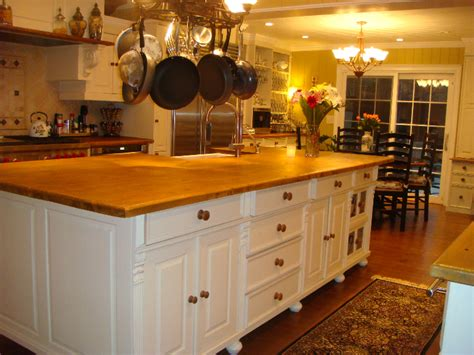 kitchen european antique pine furniture custom barn doors