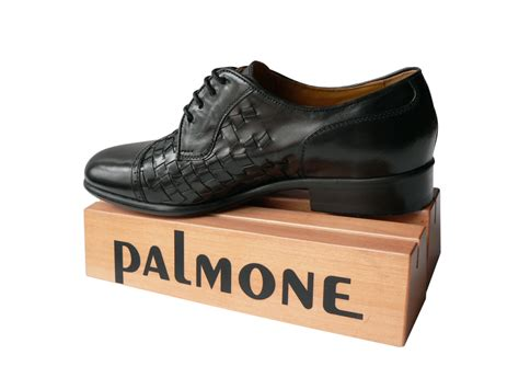 rent shoes rent palmone shoes
