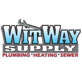 Wit Way Supply in Rochester, NH   Plumbing & Heating Supplies Retail: Yellow Pages Directory Inc.