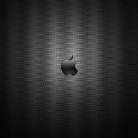 wallpaper apple ipad 2 shades of gray apple logo ipad air 2 wallpapers ipad air