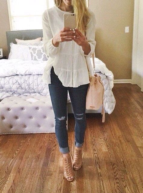 first date outfits for 50 year olds cute work outfits for teens casual best outfits work