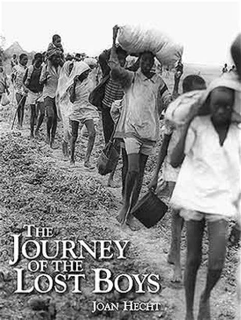 the journey of a country boy the and times of johnson peoples books the journey of the lost boys sad but books