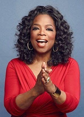 oprah biography facts 17 best images about actress oprah winfrey on