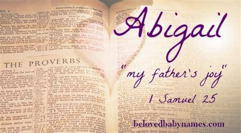 favorite meaning in beloved baby names my favorite biblical names