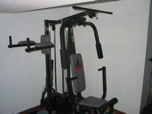 Weider Home Images 13 Outstanding Weider 8530 Home Ideas Photograph My