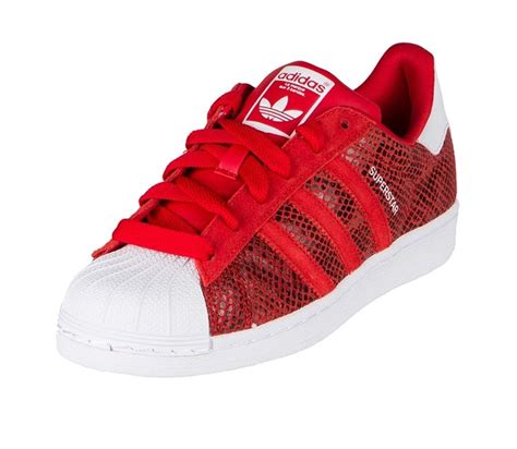 Adididas Superstar Ready adidas superstar uni thermibat fr