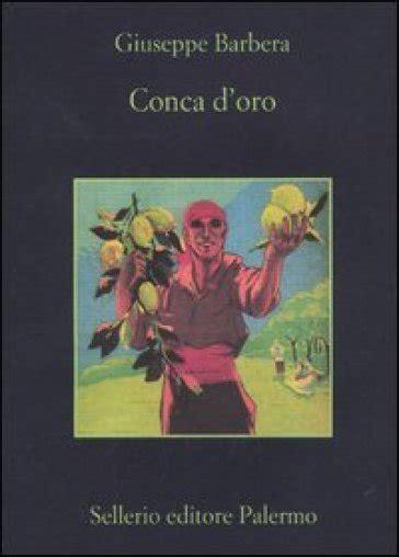 libreria conca d oro conca d oro giuseppe barbera libro mondadori store