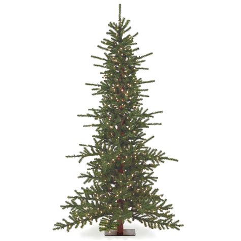 artificial christmas tree trunk cover best 28 artificial tree trunk 6 trunk j j pine artificial tree w