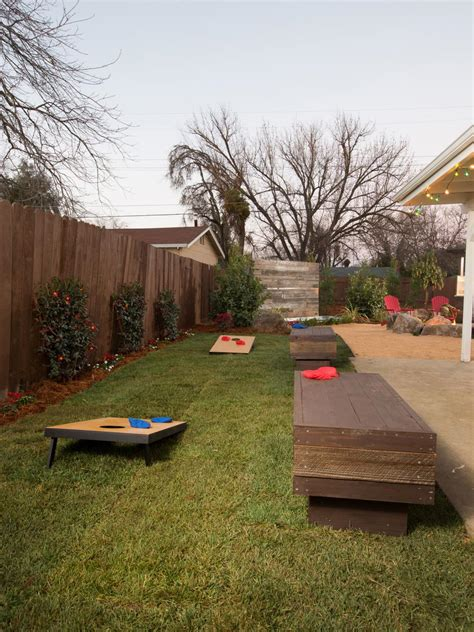 backyard crashers application eight backyard makeovers from diy network s yard crashers