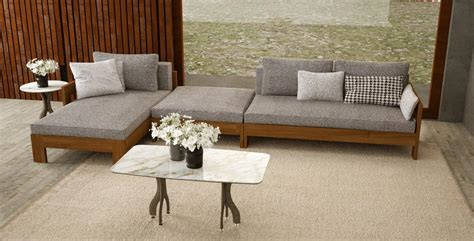 divani per taverna divano minimale componibile stile moderno per taverna